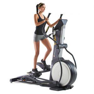 Kardio edzésterv