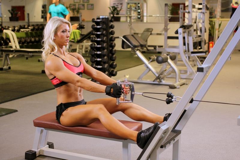 Dr. Taylor zsírégető módszere fájó test és fogyás